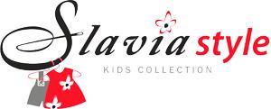 Slaviastyle – это современная школьная форма и нарядная одежда для мальчиков и девочек