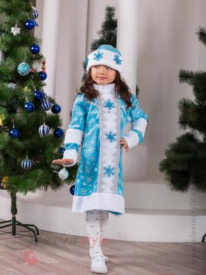 Снегурочка-муфта